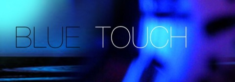 LOGO BLUE TOUCH 5 03